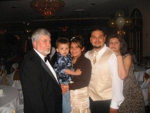 Dom Family