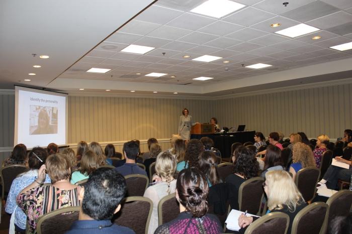 2014 Annual Meeting San Diego 426