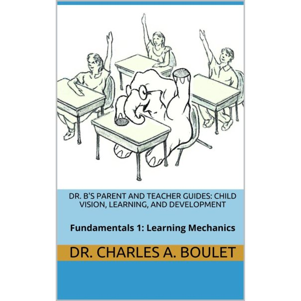 boulet-book