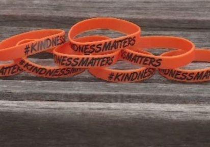635523728988549981-kindness-matters