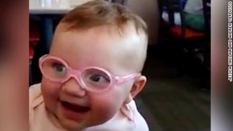 150713205450-toddler-gets-glasses-moos-pkg-ebof-00014000-large-169