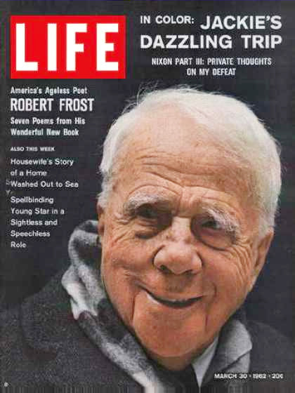 robert-frost_-travels_in_transmedia1