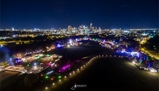 trail-of-lights-2015-aerial